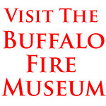 Buffalo Fire Museum Promotional Video
