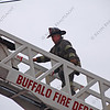 Buffalo Fire - 120 Childs 4/1/09 :