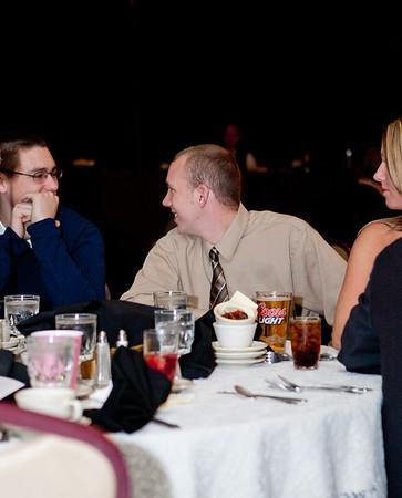 2013 Banquet