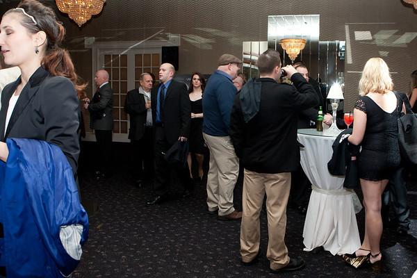 2014 Banquet