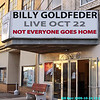 Billy G OCT22