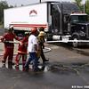 WJB__2009_08_09_0032