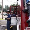 WJB__2009_08_09_0002