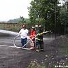 WJB__2009_08_09_0010