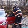 WJB__2009_11_07_0048