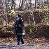 WJB__2009_11_07_0017
