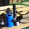 WJB__2009_09_20_0044