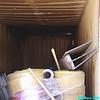 WJB__2009_09_20_0165