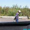 WJB__2009_09_20_0018