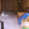 WJB__2009_09_20_0378