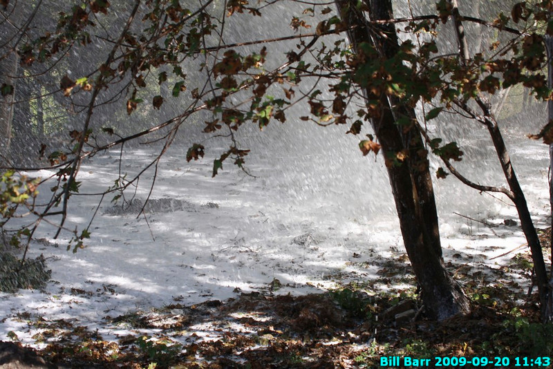 WJB__2009_09_20_0306