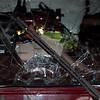 WJB_2009_06_14_228