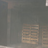 WJB_20080405_416