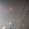 WJB_20080405_091