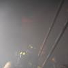 WJB_20080405_092