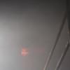 WJB_20080405_088