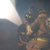 WJB_20080405_068