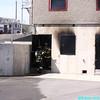 WJB__2010_04_24_0112