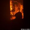 WJB__20081116_392