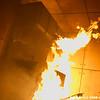 WJB__20081116_036