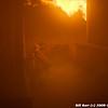 WJB__20081116_149