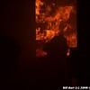 WJB__20081116_395