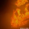 WJB__20081116_197