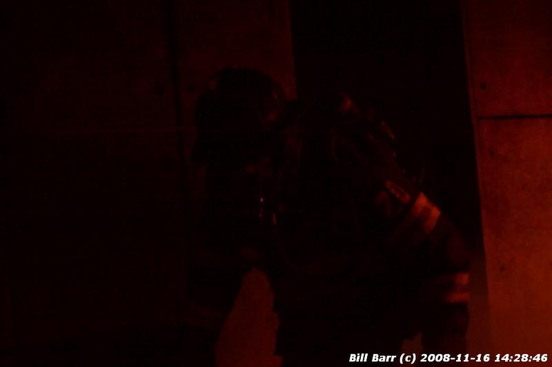 WJB__20081116_431