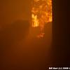 WJB__20081116_467