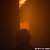WJB__20081116_137_6