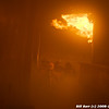 WJB__20081116_162