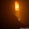 WJB__20081116_139_1