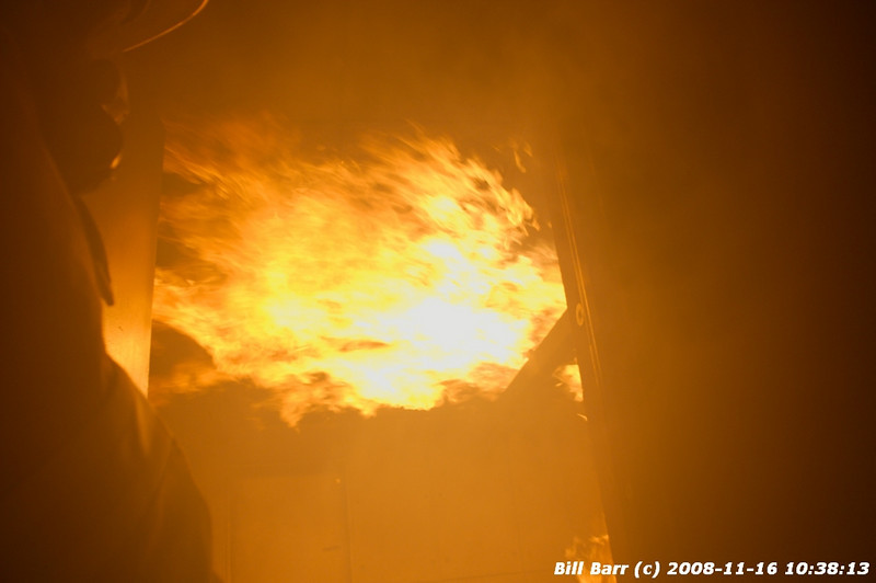 WJB__20081116_047