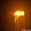 WJB__20081116_135
