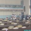 WJB__2009_09_27_0065