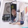 WJB__2009_09_27_0122
