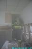 WJB__20110227_0163