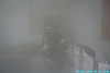 WJB__20110227_0160