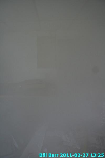 WJB__20110227_0157