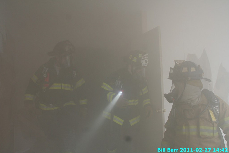 WJB__20110227_0203