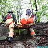 WJB__2010_04_25_0025