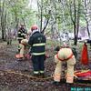 WJB__2010_04_25_0030