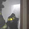 WJB__2010_05_08_0307
