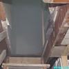 WJB__2010_05_08_0064