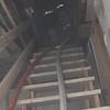 WJB__2010_05_08_0106