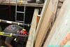 WJB__2011_09_25_0119