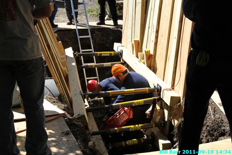 WJB__2011_09_18_0107