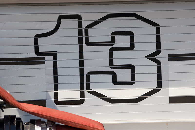 Goldenridge Drive -127