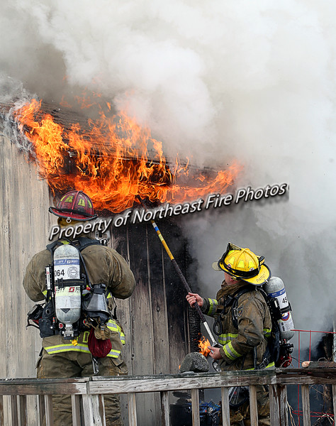 Fire Photos 2015