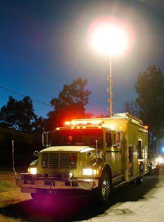2003-11-24-garner-house-fire